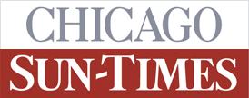 ChicagoSunTimesLOGO
