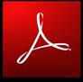 adobe-reader-logo_sm