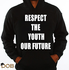 TEMPLATES RESPECT THE YOUTH